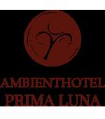 Ambienti Hotel Prima Luna